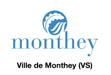 Service technique ville de Monthey